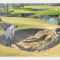 Pro-Turf International Beats The Clock With Bunkers Renovation At Superstition Springs GC